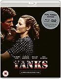 Yanks (Eureka Classics) Dual Format (Blu-ray & DVD) edition