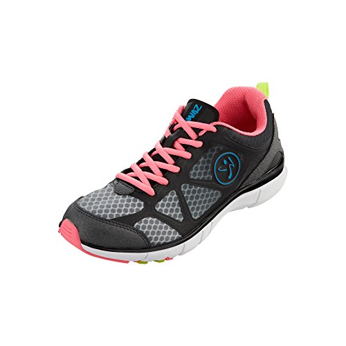 zumba shoes women - 4