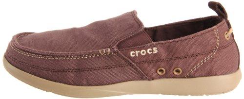 Crocs Men's Walu Slip-On