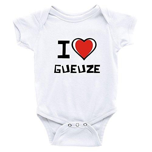 teeburon-i-love-gueuze-baby-bodysuit