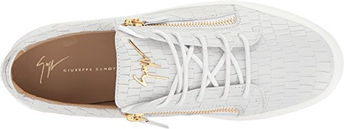 Sneaker Low Cost Di Giuseppe Zanotti Mens May London