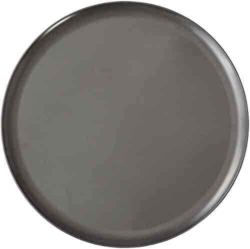 Wilton 2105-8243 Perfect Results Premium Non-Stick Bakeware Pizza Pan, 14-Inch, 14 inch (Renewed)