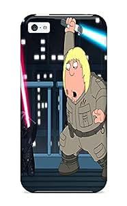 Elliot D. Stewart's Shop New Style star wars c po r d droids Star Wars Pop Culture Cute iPhone 5c cases WKU1HZSYG281UE6O