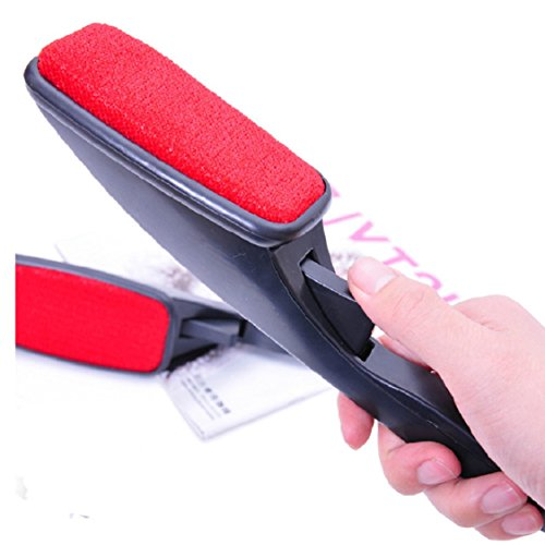 The 8 best lint remover with blade