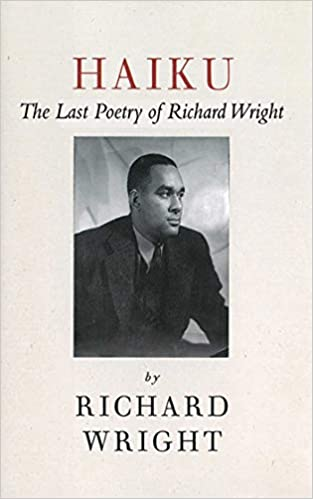 the library card by richard wright summary sparknotes