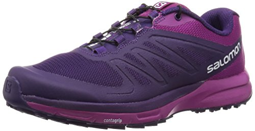 Salomon Sense Pro 2 Running Shoe – Women's