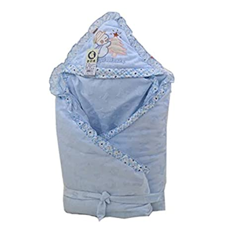 Amazon.com : Sealive Newborn Baby Sleeping Bags As Envelope For Baby Cocoon Wrap Sleepsacks, Saco De Dormir Para Used As A Blanket & Swaddling, ...