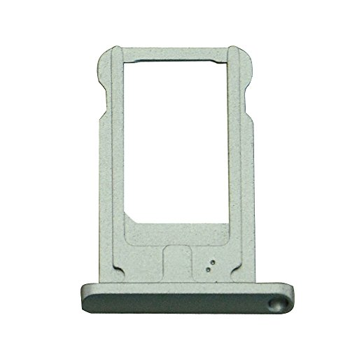 Goliton Card Tray Holder Replacement