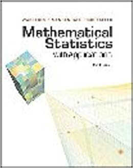 By dennis wackerly student solutions manual for wackerly by dennis wackerly student solutions manual for wackerlymendenhallscheaffers mathematical statistics with applications 7th 7th edition 92207 fandeluxe Images