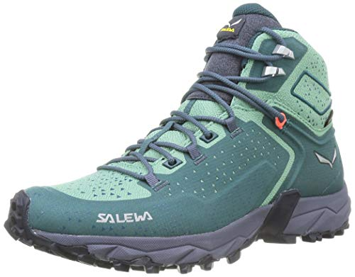 Salewa Women's Trekking & Hiking Boots Low Rise Hiking, os