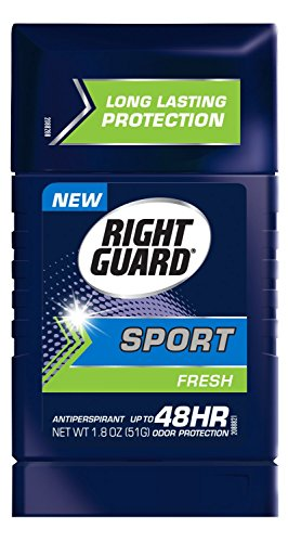 right-guard-sport-invisible-solid-antiperspirant-deodorant-fresh-18-ounce-pack-of-6