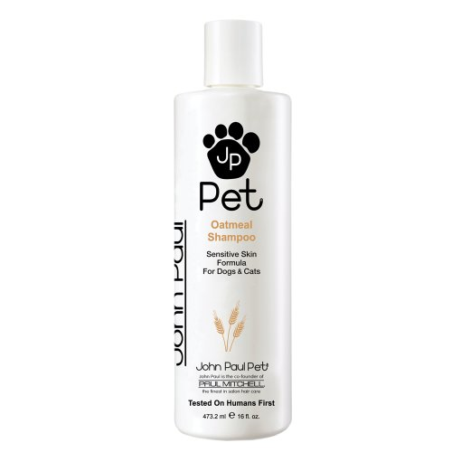 john-paul-pet-oatmeal-shampoo-16-ounce