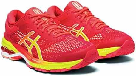 7d533ef7807b9 Shopping 11 - Pink - ASICS - Shoes - Women - Clothing, Shoes ...