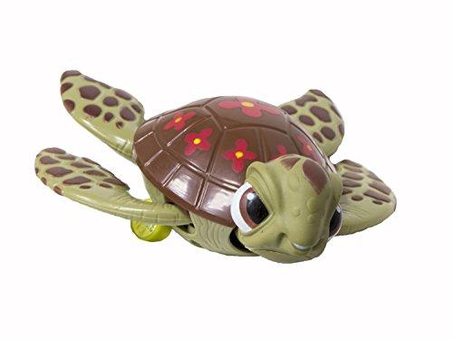 Disney Finding Dory Swimming Mini
