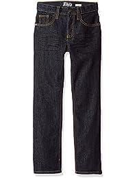 Osh Kosh Boys' Skinny Jeans