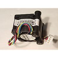Supermicro FAN-0061L4 40 x 28MM PWM FAN with 4PIN FOR SC813
