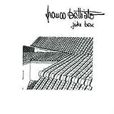 (VINYL LP) Juke Box