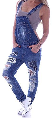 Style Donna Style station Donna Style Jeans Tutina station Tutina Jeans qXxFnz6t