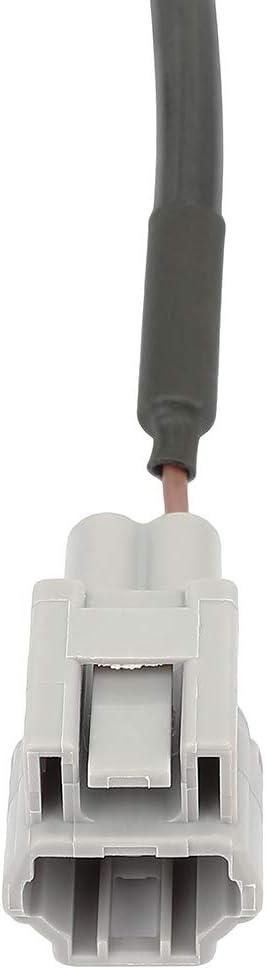 Ignition Knock Sensor For Subaru Baja Outback Impreza Legacy KS280 Detonation