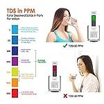 konjac-Misuratore-PH-TDS-EC-e-Temperatura-4-in-1-Qualita-dellAcqua-ATC-per-Acqua-PotabilePiscinaAcquarioPiscina-Dispositivo-di-misurazione-ad-Alta-precisione-e-Display-LCD-Arancia