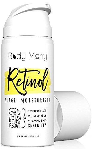 retinol-surge-moisturizer-retinol-cream-25-34-fl-oz-w-best-natural-ingredients-hyaluronic-acid-serum