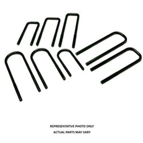 Bestselling Axle U Bolt Kits