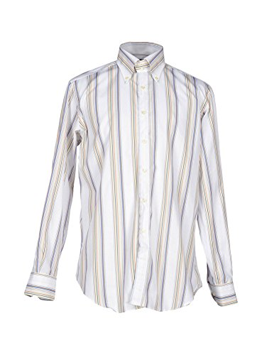 etro-milano-mens-long-sleeve-button-front-shirt-size-165-us-42-italian