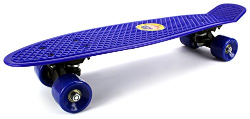 Lightweight Street Cruiser Complete 22 Inch Banana for sale  Delivered anywhere in Canada