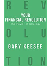 Your Financial Revolution: The Power of Strategy