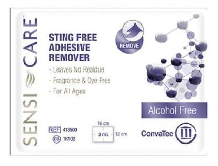 sensi-care-sting-free-adhesive-remover-wipe-30-pack