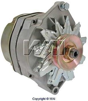 17040SR3A30-17040-SR3-A30 Pompe de Gavage 17040-SR2-A31-17040-SR2-A31*