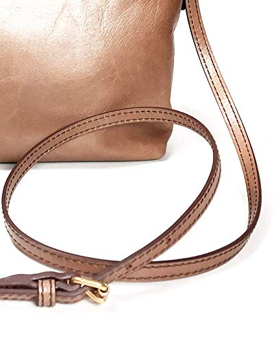 Donna Crossbody Lola Bag Rectangular Bimba Leather Y 182bbpn1l XqRgS4wEP