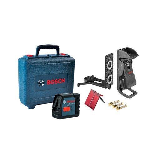 bosch-gll-2-15-self-leveling-cross-line-laser-kit