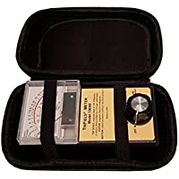 Trifield 60hz 100xe Meter With Black EVA Carrying Case