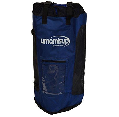 Air Mesh Backpack - 4