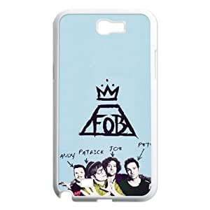 Fall out boy Customized Iphone 5C ,custom phone case ygtg-799519