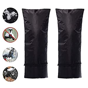 Amazon Com M3m Outside Water Tap Cover Taps Jacket
