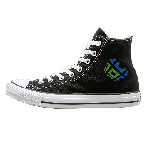 fashion-unisex-brasil-telecom-logo-blue-green-lace-high-top-plimsolls-44