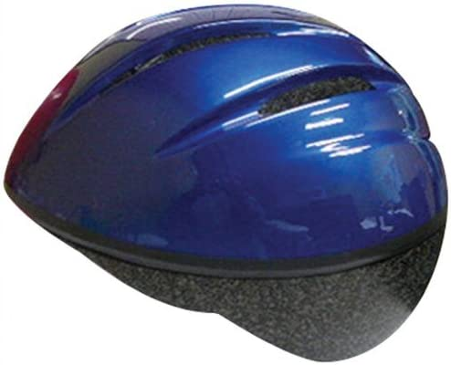None Toddler s Safety Helmet – Blue
