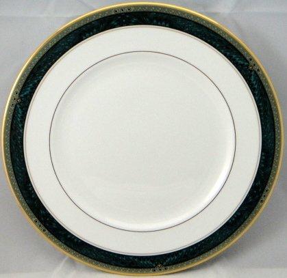 Lenox Classic Edition - Lenox Classic Edition Dinner Plate