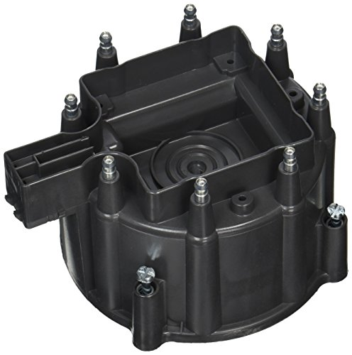 Standard Motor Products DR450T Distributor Cap (1974 Buick Lesabre Distributor)