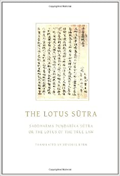 ??UPDATED?? The Lotus Sutra: Saddharma Pundarika Sutra Or The Lotus Of The True Law. Angeles przede STORE tienda ensure ideal Support