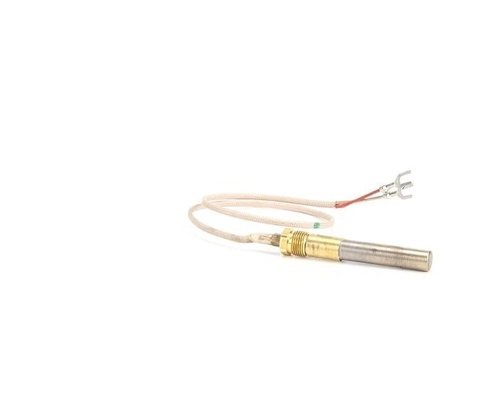 PITCO 60125501 Thermopile Millivolt