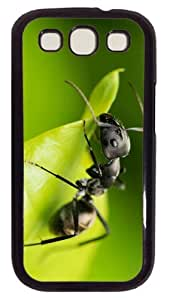covers for sale Black Ant PC Black case/cover for Samsung Galaxy S3 I9300
