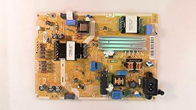 "Samsung 40"" UN40J5500AFXZA BN44-00703G Power Supply Board Unit"