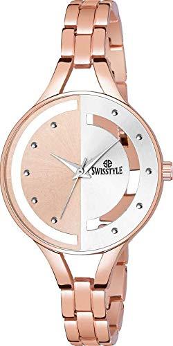 Swisstyle Analog Watches for Women/Girls