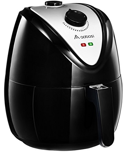 aobosi-airfryer-oil-free-hot-air-fryer-multifunctional-air-cooker-with-free-recipe-cookbook-air-fryi