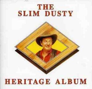 Heritage Album (Heritage Album)