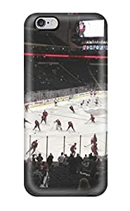 1177332K245960833 minnesota wild hockey (35) Sports & Colleges fashionable iphone 4 4s cases
