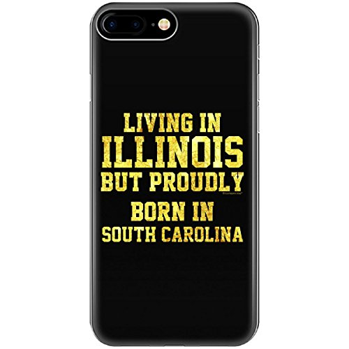 South Carolina Live Camera - 8